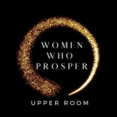 Women Who Prosper Logo 1